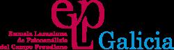 logo ELP Galicia