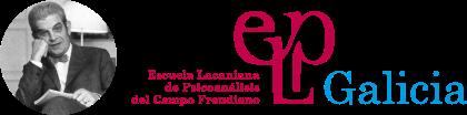 ELP GALICIA